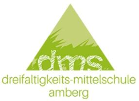 Dreifaltigkeits-Mittelschule Amberg